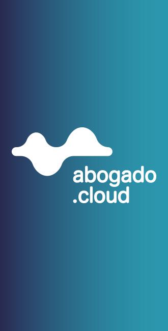 nube para abogados