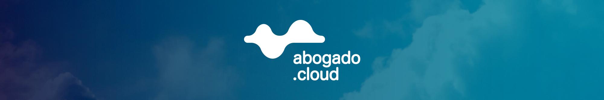 Abogado.Cloud Nube para abogados