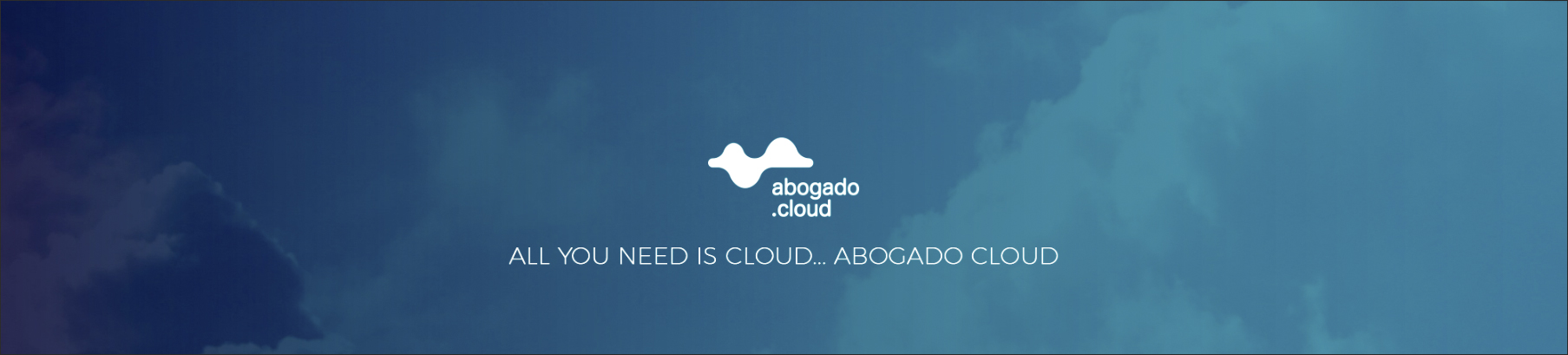 Abogados cloud nube documentos