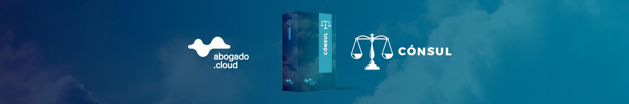 Cloud para abogados